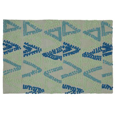518085_Rug_Evergreen_Blue
