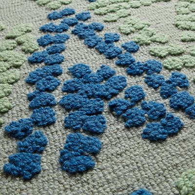 518085_Rug_Evergreen_Blue_Detail_02