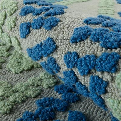 518085_Rug_Evergreen_Blue_Detail_05