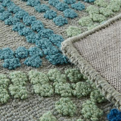 518085_Rug_Evergreen_Blue_Detail_07
