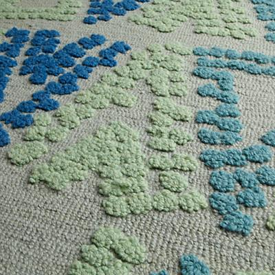 518085_Rug_Evergreen_Blue_Detail_08