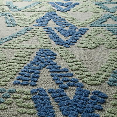 518085_Rug_Evergreen_Blue_Detail_10