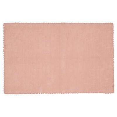 518247_Rug_Soft_Cover_PI