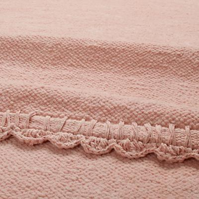 518247_Rug_Soft_Cover_PI_Detail_02