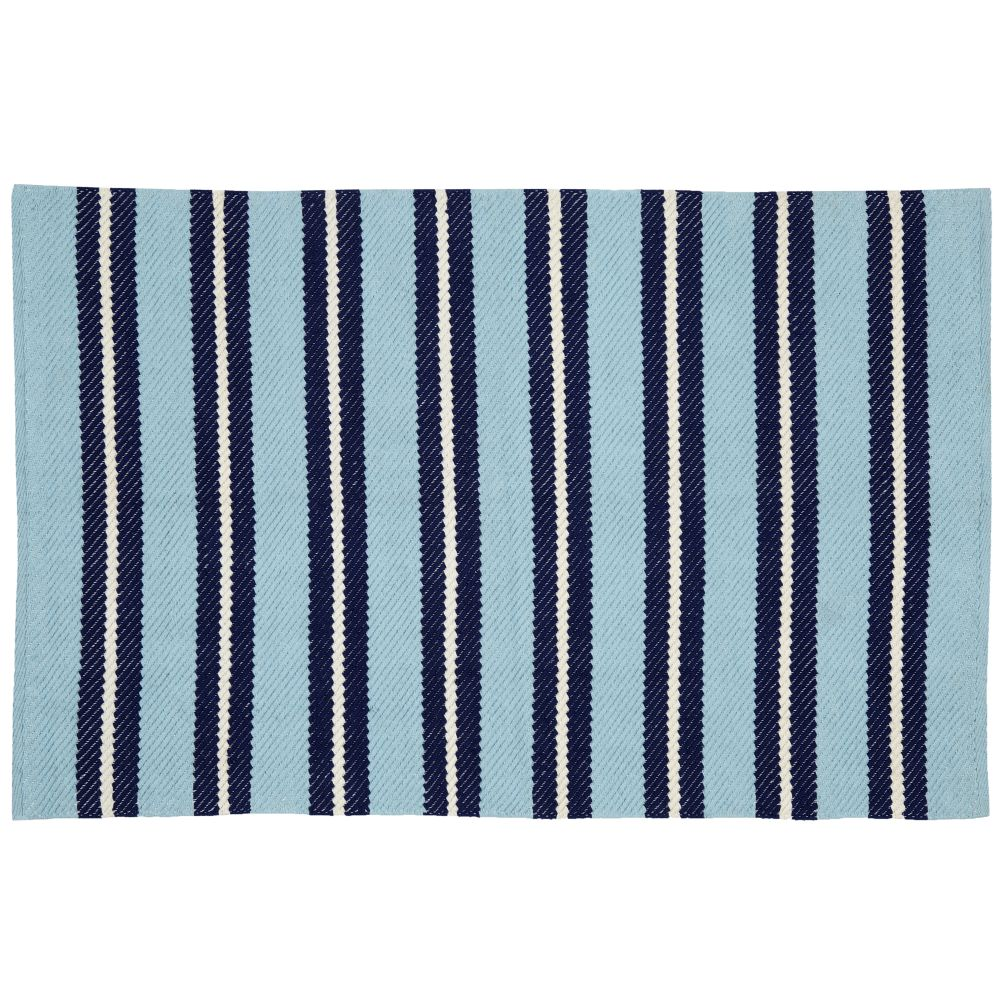 4 x 6&#39; Dockside Rug