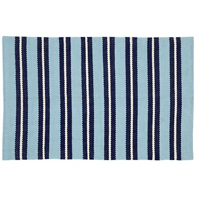 518255_Rug_Dockside