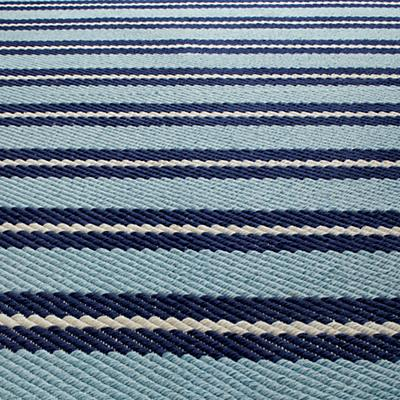 518255_Rug_Dockside_Detail_05