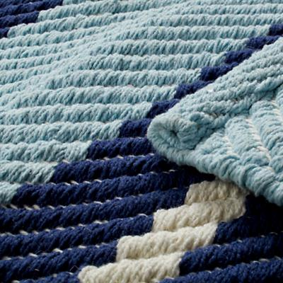 518255_Rug_Dockside_Detail_08