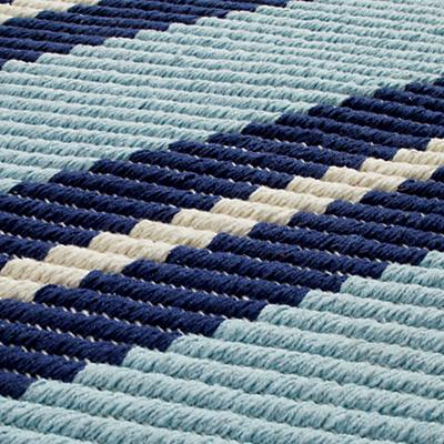 518255_Rug_Dockside_Detail_10