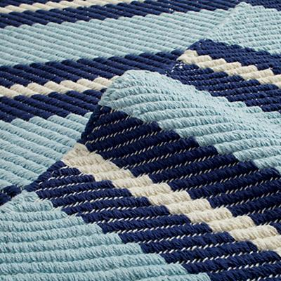 518255_Rug_Dockside_Detail_12