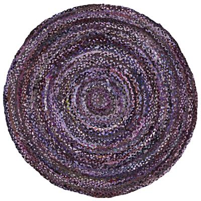 518409_Rug_Ribbon_PU