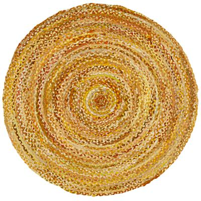 518441_Rug_Ribbon_YE