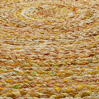 518441_Rug_Ribbon_YE_Detail_01