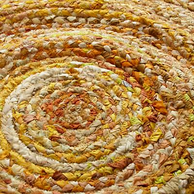 518441_Rug_Ribbon_YE_Detail_06