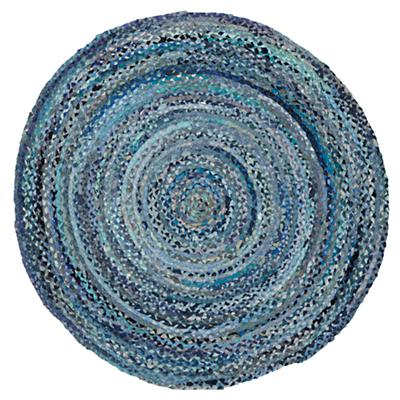 518468_Rug_Ribbon_BL