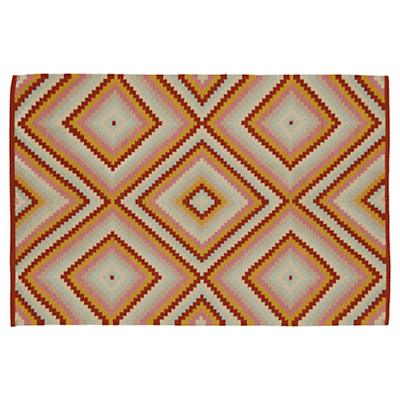 518484_Rug_Diamond_Step_r