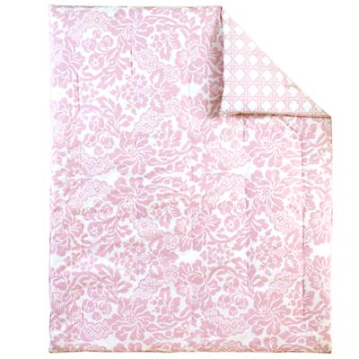 518550_flourish_quilt_pink