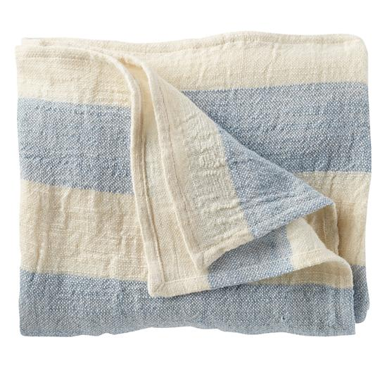 Baby Blankets | The Land of Nod