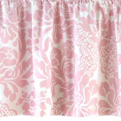 518606_flourish_skirt_pink