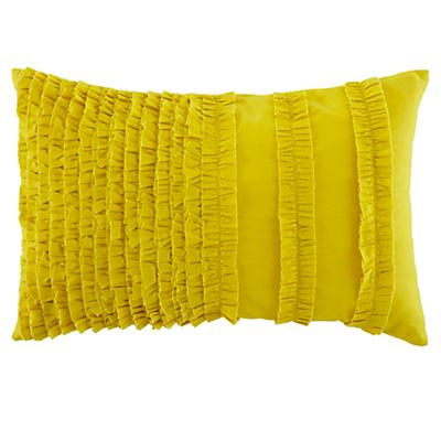 519251_Kid_Pixel_Paisley_Ruffle_Pillow_YE