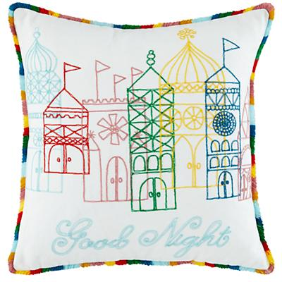 519626_CR_Moroccan_Pillow_ll