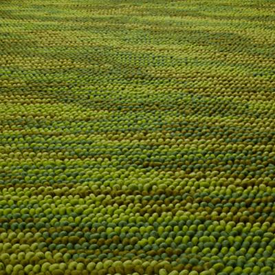 519707_Rug_Field_Green_Detail_01
