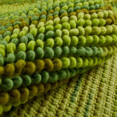 519707_Rug_Field_Green_Detail_05