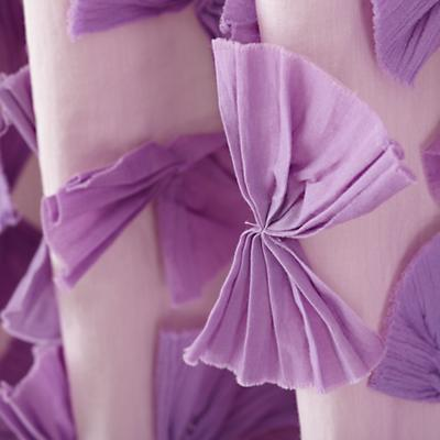 521787_Curtain_Bow_Tied_LA_Detail_01