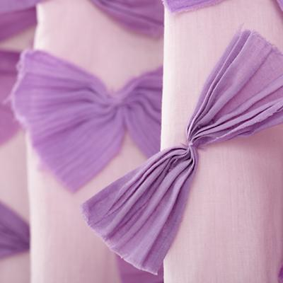 521787_Curtain_Bow_Tied_LA_Detail_03