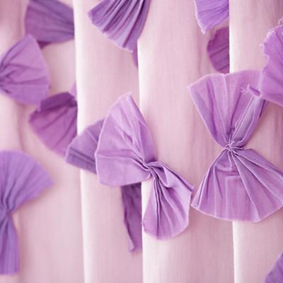 521787_Curtain_Bow_Tied_LA_Detail_04
