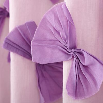 521787_Curtain_Bow_Tied_LA_Detail_05