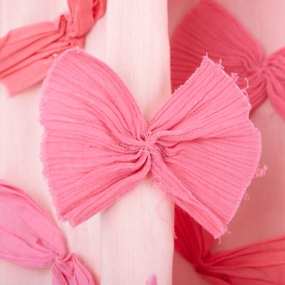 521787_Curtain_Bow_Tied_PI_Detail_04