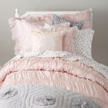 Antique Chic Bedding