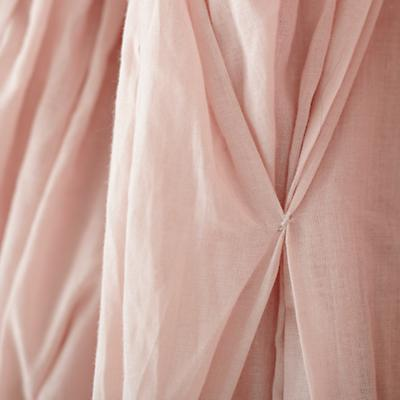 524468_Curtain_Antique_PI_Detail_02