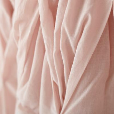 524468_Curtain_Antique_PI_Detail_03