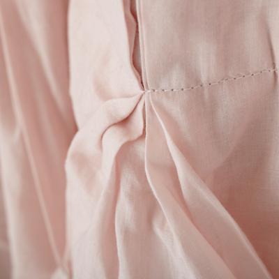 524468_Curtain_Antique_PI_Detail_07