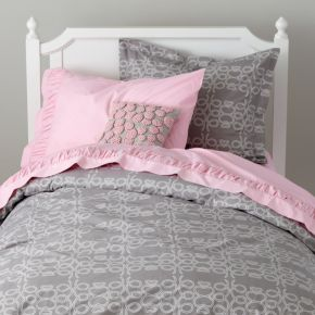 In the Loop Bedding