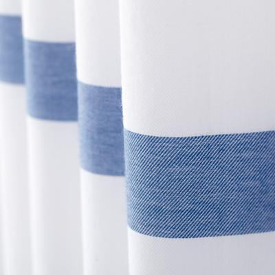 528706_Curtains_Wide_Ruled_BL_Detail_03