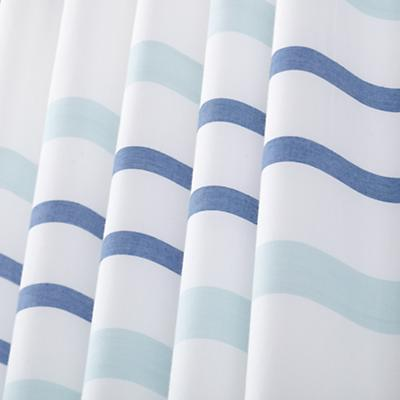 528706_Curtains_Wide_Ruled_BL_Detail_06