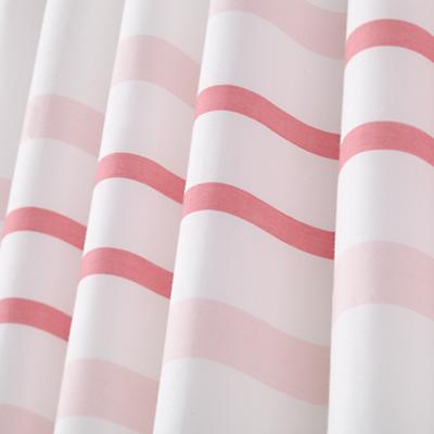 528706_Curtains_Wide_Ruled_PI_Detail_03