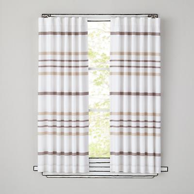 528978_Curtains_Wide_Ruled_KH