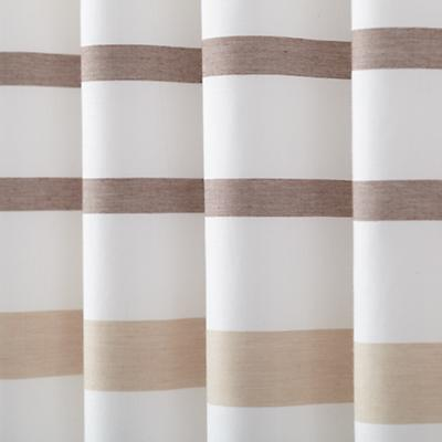 528978_Curtains_Wide_Ruled_KH_Detail_01