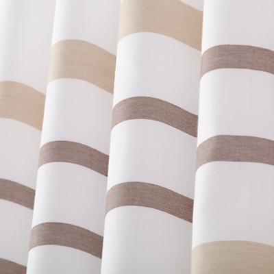 528978_Curtains_Wide_Ruled_KH_Detail_04