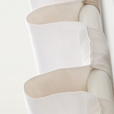 528978_Curtains_Wide_Ruled_KH_Detail_07