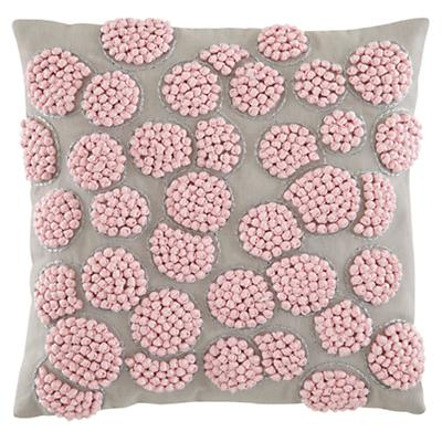529346_Kid_Loop_Pillow_Beaded_GY