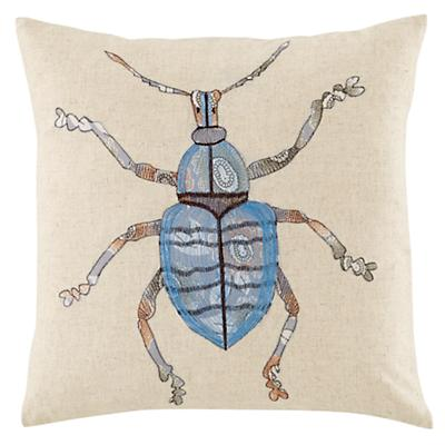 529427_Kid_Lake_House_Pillow_Bug
