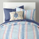 Lake House Bedding
