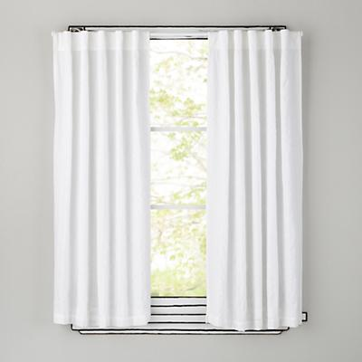 529524_Curtain_Fine_Details_WH