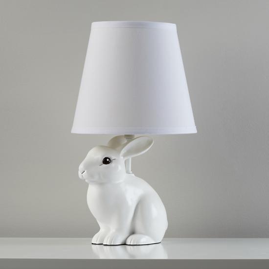 Abracadabra Lamp The Land Of Nod