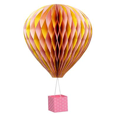 563250_Decor_Balloon_PI_LL